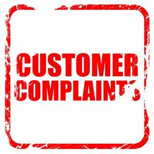 Q3 2016 Study - Bt And Plusnet Attract Most Broadband Complaints