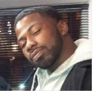 Murder Homicide Victims Baltimore 2015
