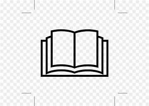 Free Manual Cliparts  Download Free Clip Art  Free Clip
