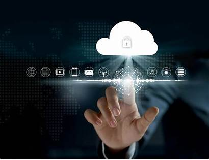 Cloud Technology Management Agency Services Futurista Hana