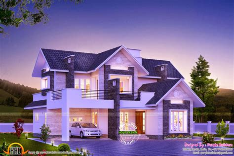 home layout designer home kerala home design and floor plans