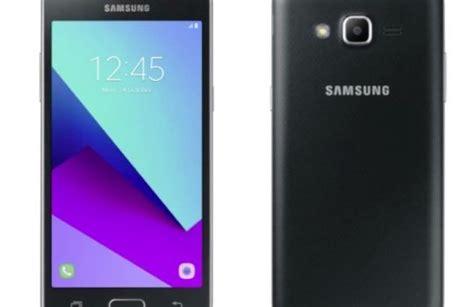 Harga Samsung J2 Prime Baru harga samsung galaxy j2 prime baru bekas dan spesifikasi