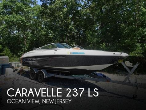 Caravelle Boats For Sale by Caravelle 237 Boats For Sale