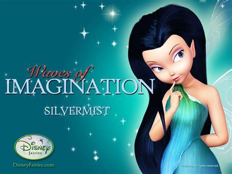 silver mist silvermist on pinterest disney fairies tinkerbell and pixie hollow