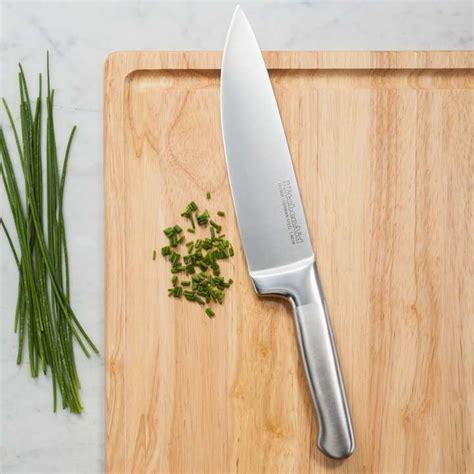 target kitchen knives cutlery kitchen target