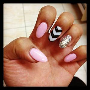 Nails Designs Tumblr - Pccala