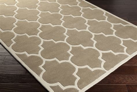 stair rods artistic weavers transit piper awhe2012 beige white area rug