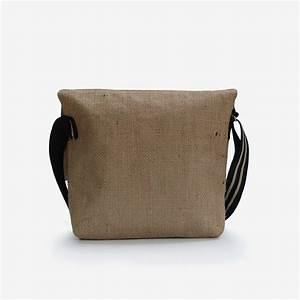 Sac Toile De Jute : sac en toile de jute de caf co design fabrication ~ Dailycaller-alerts.com Idées de Décoration