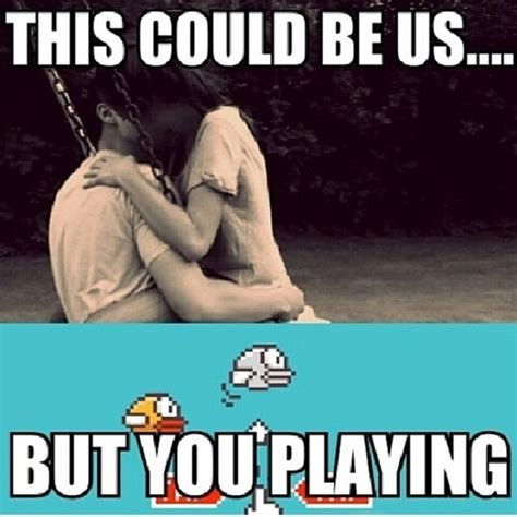 This Could Be Us But You Playing Meme - best thiscouldbeusbutyouplayin pictures smosh