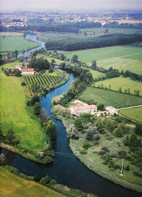 Vini Mantovani by Focus Sul Consorzio Vini Mantovani Territorio Produzione