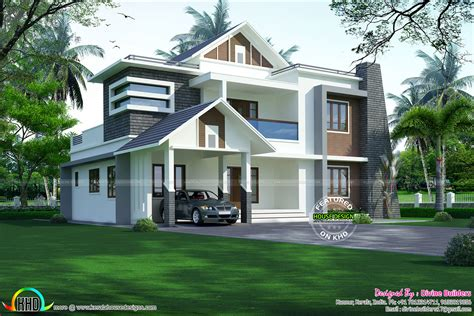 lakhs cost estimated  bedroom home home design decor