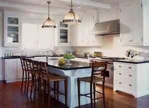 kitchen restoration ideas restoration hardware clemson pendant design ideas