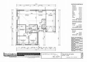 Plan Maison Pas Cher : maison design 90 en l discount ~ Melissatoandfro.com Idées de Décoration