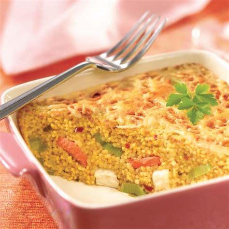 comment cuisiner le poireau cuisiner celeri astuce de cyril lignac comment cuisiner