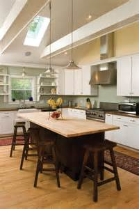 cranberry island kitchen kitchen islands big lots get inspired with home design and decorating ideas tips and trends