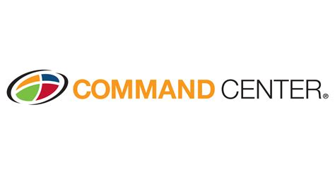 command center appoints richard coleman  ceo