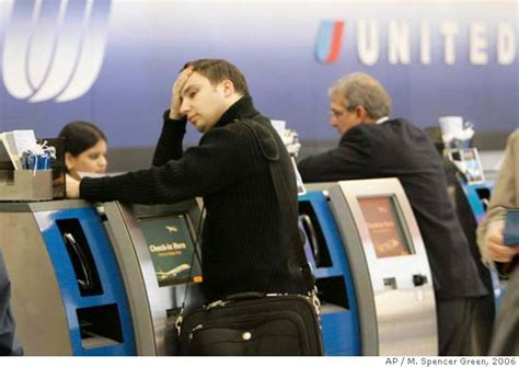 united customer service phone number united s feedback phone number to be grounded outsource