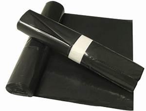 Sac A Gravat : sacs poubelle sacs a gravat phoceenne de chimie sud ~ Edinachiropracticcenter.com Idées de Décoration