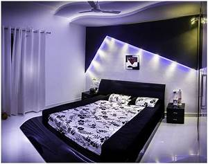 5, Modern, Bedroom, Lighting, Ideas