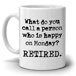 25 best ideas about retirement gifts for women on pinterest retirement gifts for men