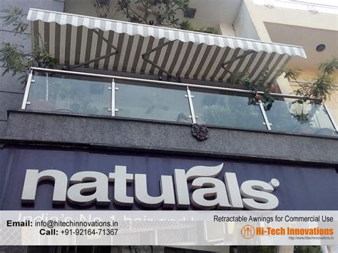 awnings manufacturer supplier terrace awnings window awnings motorized retractable awnings