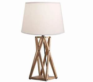 30 seriously chic table lamps under 100 the everygirl With table lamp under 10
