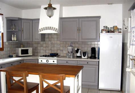 d馗oration d une cuisine six jolies décorations cuisine romantique