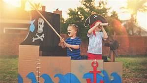 Jeux Exterieur Anniversaire : jeux anniversaire enfant jeux en ext rieur pour petits et grands ~ Melissatoandfro.com Idées de Décoration