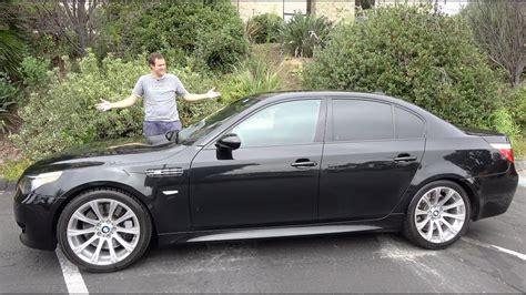 bmw     car     youtube