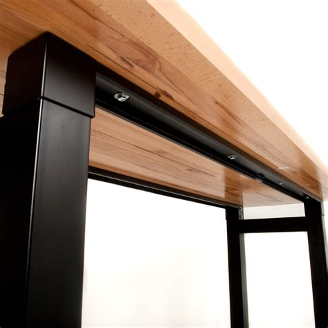shop  maxim hd heavy duty timber top workbench quality