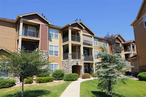 Bedroom Apartments Greeley Co by West Park Apartments For Rent In Greeley Co