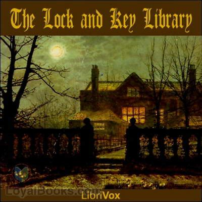 Melmoth The Wanderer Lock And Key Version by The Lock And Key Library By Unknown Free At Loyal Books