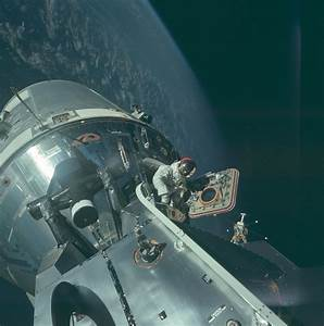 NASA Releases Trove of Over 8,000 HD Photos from the ...