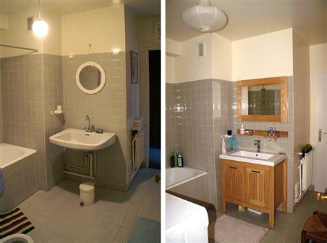 gonthier cuisine et salle de bain peinture cuisine salle de bain 28 images conseil