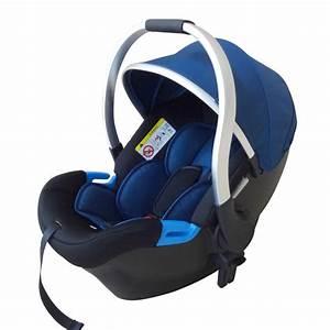 Autositz Für Baby : for you knorr kinderwagen und babyschalen von knorr baby ~ Watch28wear.com Haus und Dekorationen