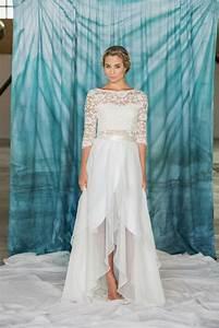 long chiffon wrap skirt chiffon skirt simple wedding With long dress skirts for wedding