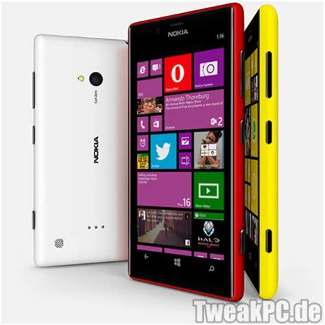 opera mini kommt f 252 r windows phone