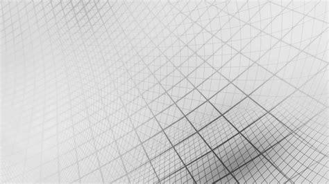 Vt20 Abstract Line Digital White Bw Pattern Wallpaper