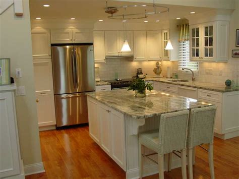 kitchen bath countertop installation photos in brevard best countertops white kitchen cabinets with granite