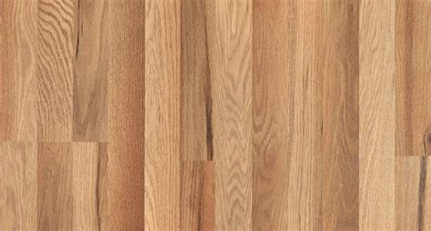 pergo xp laminate haley oak pergo xp 174 laminate flooring pergo 174 flooring