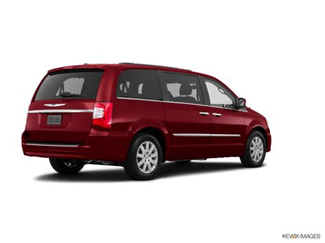 Chrysler Victorville by 2015 Chrysler Town Country For Sale In Victorville