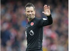 Mark Clattenburg 'I allowed Tottenham Hotspur to self