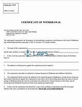 Images of Bankruptcy Withdrawal Of Claim Form