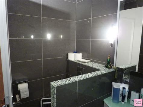 cuisine id 195 169 es pour sublimer sa salle de bains travaux idee de salle de bain italienne idee de