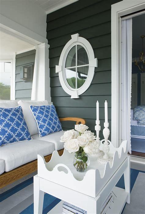 inspired   windows  inspired room