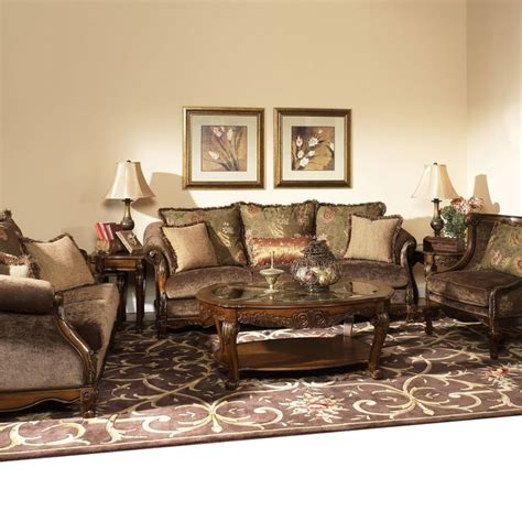 Living Room Furniture Designs by Livingroom Sets Fairmont Designs Furniture Repertoire