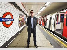 Night Tube service TfL says 200,000 passengers will use