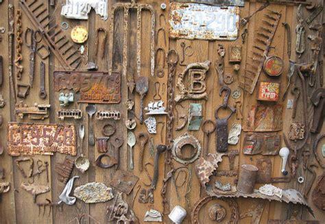Тема Бытовые отходы или вторая жизнь старых вещей . Контентплатформа