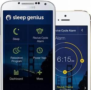 comment bien dormir ces objets connectes qui vous aident With robe fourreau combiné avec bracelet connecté sommeil réveil