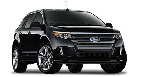 Ford Specialist Dealer Lilydale Melbourne| Reliable